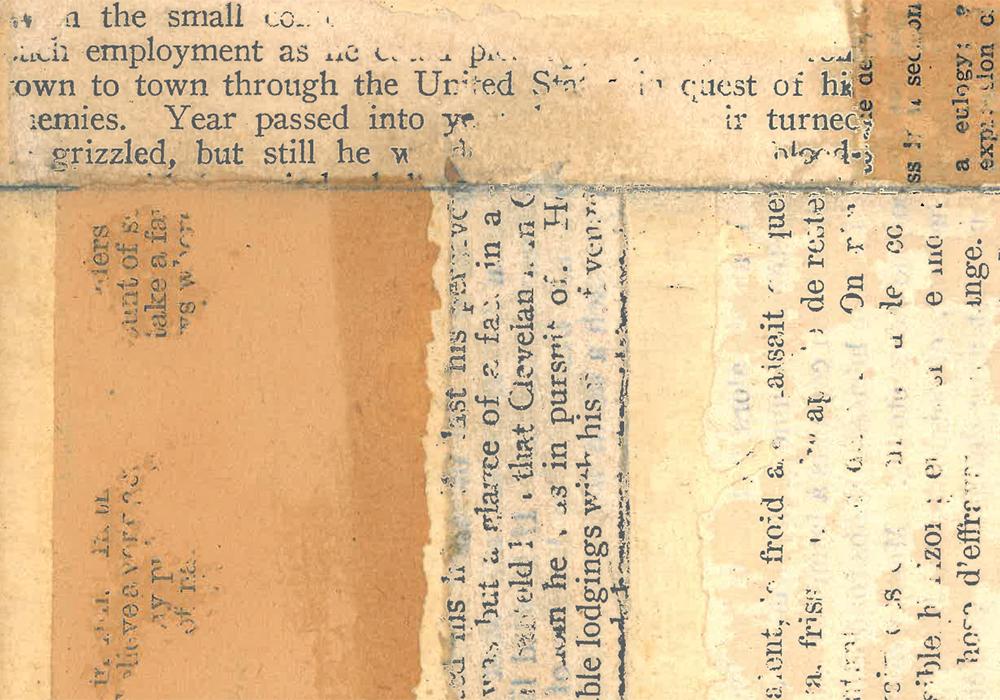 a7e5cf99ef10 Creative Nonfiction Archives - Hunger Mountain