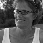 Julie Cadwallader Staub