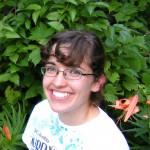 Rachel Furey
