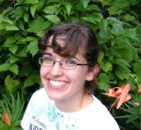 Rachel Furey, Winner