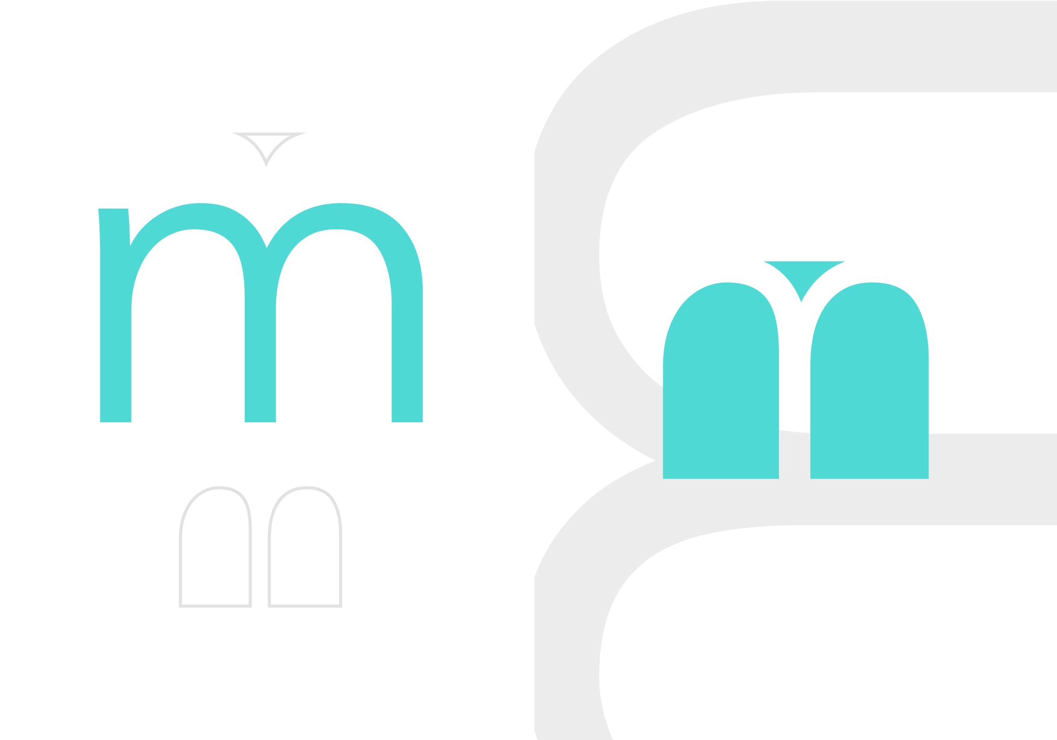 hm_postsM-02