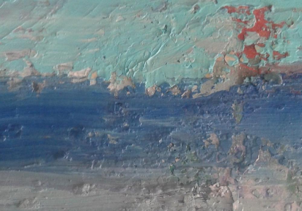 1000x700 Cropped Landscape Detail2