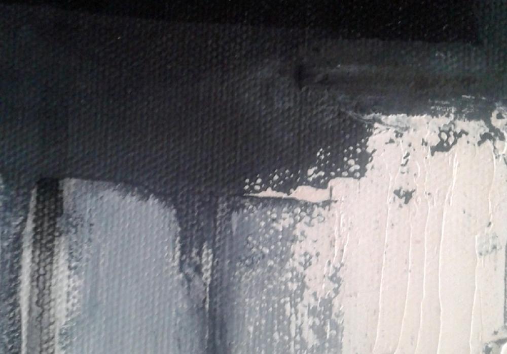 1000x700 Cropped Triptych DFM 4