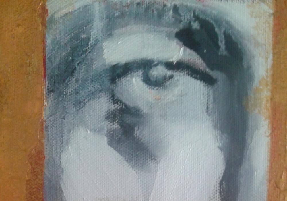 1000x700 Detail Eye