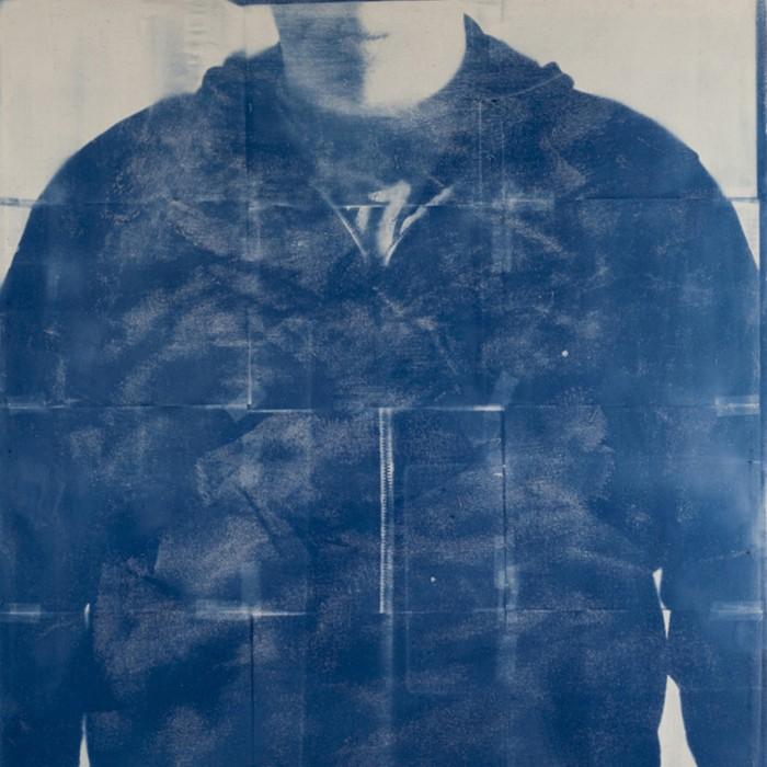Body Portrait-noframe-cropped