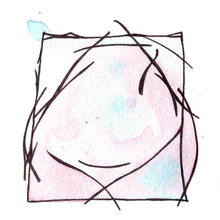 Boys' Baby Clothing Gloves & Mittens 1 Pair Winter Cute Cartoon Thicken Warm Fleece Infant Baby Boys Girls Mittens Gloves Mittens Toddler Kids Full Finger Gloves Be Shrewd In Money Matters