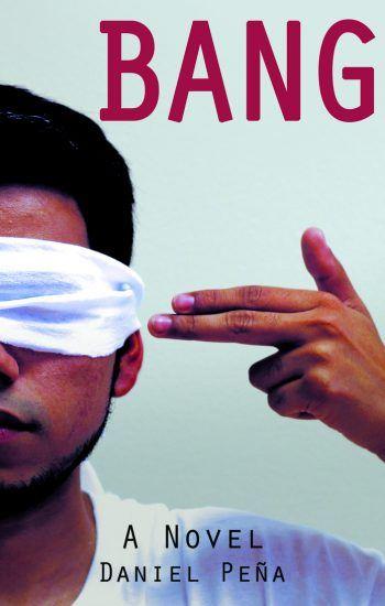 d4ddd6301f3 Bang by Daniel Peña was published January 30th
