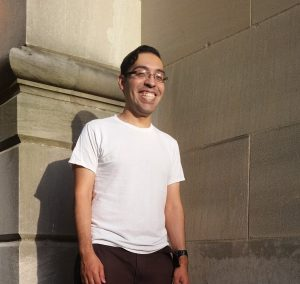 e58f0082188 José Angel Araguz is a CantoMundo fellow and the author of seven chapbooks  as well as the collections EVERYTHING WE THINK WE HEAR (Floricanto Press)  and ...