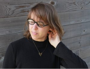 new york ccb58 478dc Lydia Conklin has received two Pushcart Prizes, scholarships from Bread  Loaf, and fellowships from Princeton, Emory, MacDowell, Yaddo, Djerassi,  Hedgebrook, ...