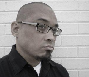 Three Poems W. Todd Kaneko - Hunger Mountain